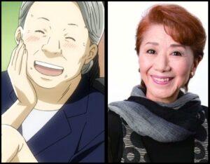Chihayafuru-Miyauchi-sensei