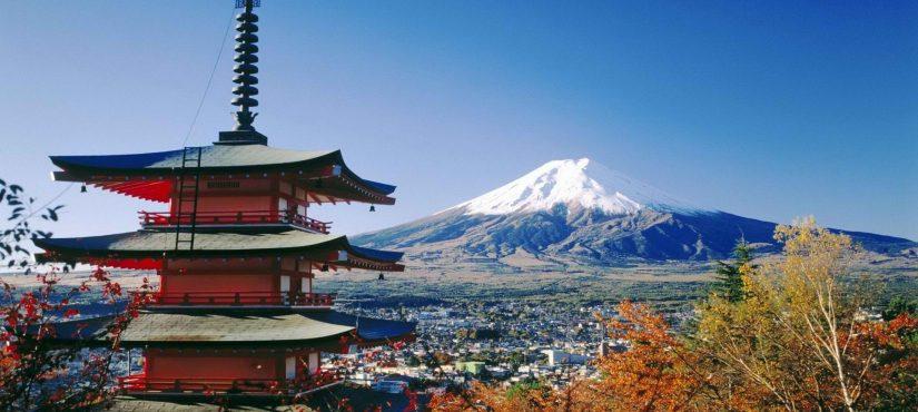 محافظ (كيوتو) يُناشد رئيس الوزراء الياباني بإدخال محافظته في الحظر بسبب فيروس كورونا!
