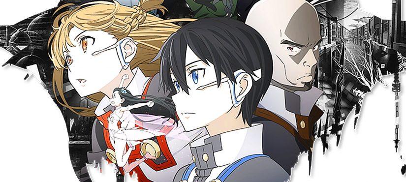 مانجا Sword Art Online: Ordinal Scale تنتهي قريبًا، وإليكم التفاصيل