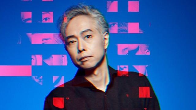 نجم روك شهير سيحل كضيف شرف بأنمي Kakushigoto، وإليكم التفاصيل!