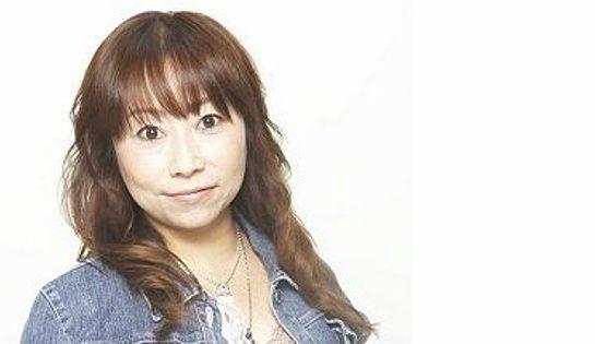 وفاة المؤدية الصوتية Satoko Kitō عن عمر يناهز 58 عامًا..