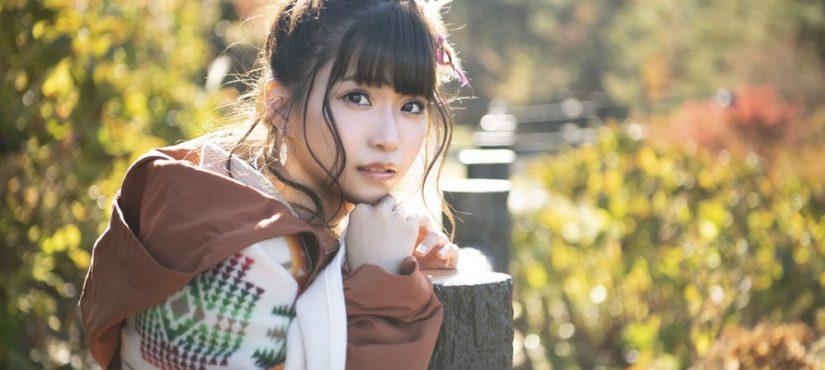 حَدث KuroCon المباشر يستضيف الموسيقية الرائعة Asaka !
