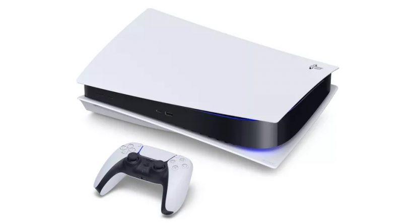 آخر المستجدات بخصوص سعر PS5 الجديد لشركة سوني العريقة!
