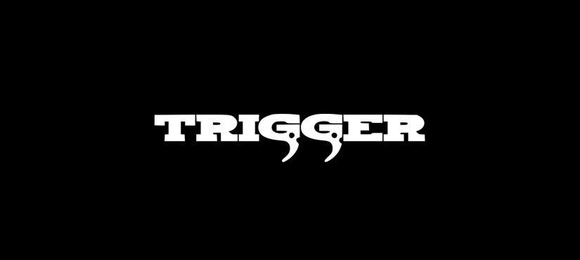 موظفو استوديو TRIGGER أخيرًا يحصلون على حقهم بالمحكمة!