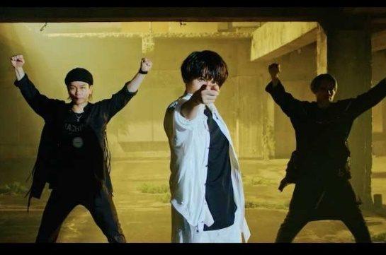 المغني Yuma Uchida ينشر أول فيديو كليب راقص له، شاهده الآن!