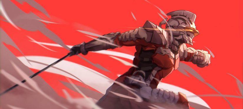 شركة إنتاج Ultraman تُكبِّد شركة صينية مبلغ 38 مليون ين في دعوة قضائية عملاقة!