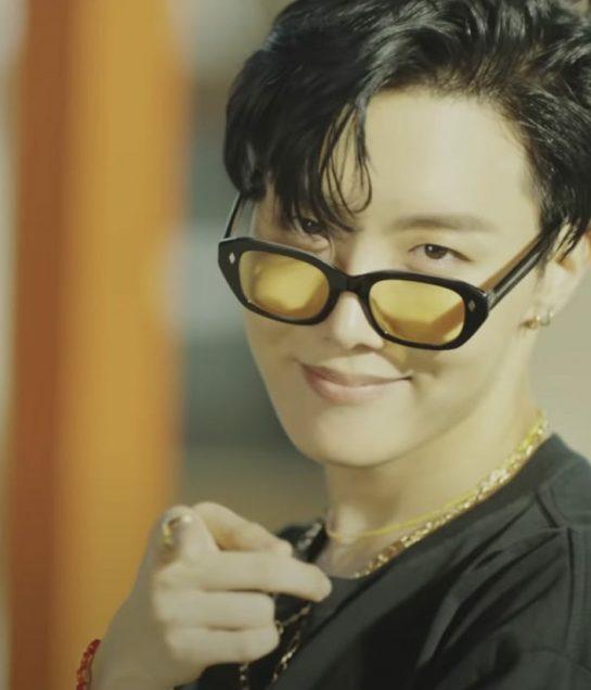 فيديو كليب BTS بعنوان (Dynamite) يحقق 53 مليون مشاهدة في أول 9 ساعات!