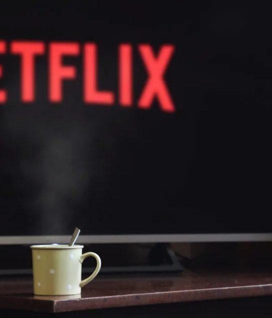 عناوين جديدة تضرب شباك Netflix، تعرف عليها الآن!