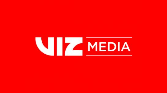 شركة Viz Media تحذف حلقات الأنمي المجانية خاصتها.. هذا غريب!