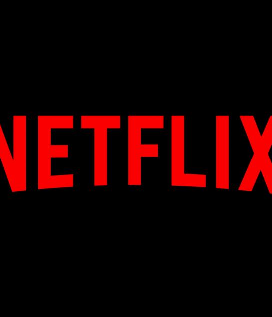 نيتفليكس تُعلن تعاونها مع عمالية استوديوهات الأنمي!