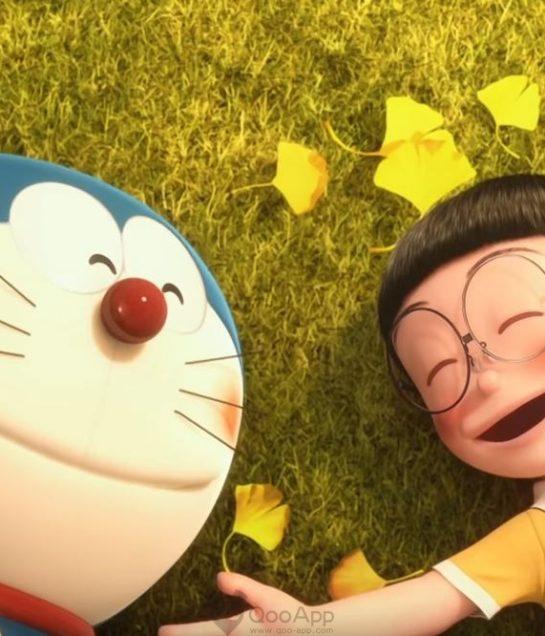 فيلم Stand By Me Doraemon 2 ينافس ديمون سلاير فجأة!