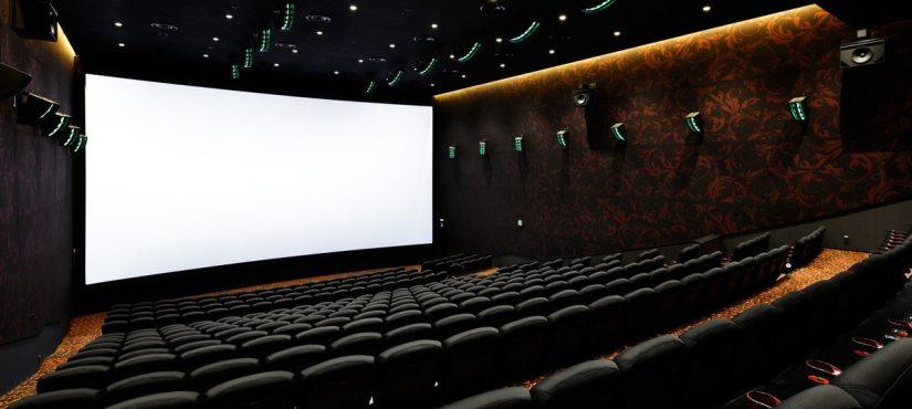 السينما بين الفلسفة، الوعي، وعلم الأعصاب (أجل، الأنمي معنا في المعادلة)