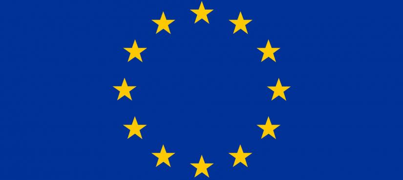 الاتحاد الأوروبي يوم بخطوة تهم كل عشّاق الأنمي..