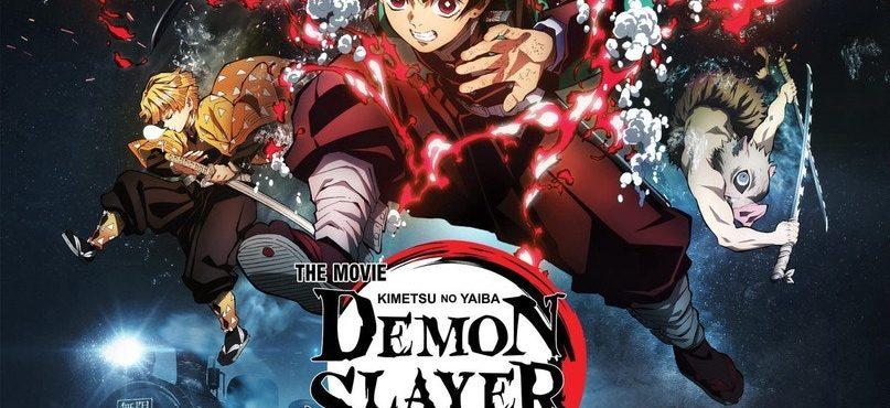 إليكم جديد السينما اليابانية هذا الأسبوع!