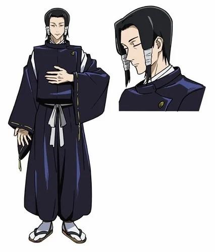 الإعلان عن تفاصيل الموسم الثاني من أنمي Jujutsu Kaisen أخيرًا!