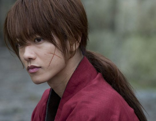 الفيلم الأخير في سلسلة Rurouni Kenshin لن يكون مثل المانجا..!