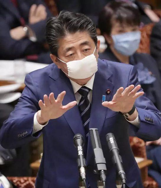اليابان تفرض حالة الطوارئ في المزيد من المقاطعات، والوضع حرج!