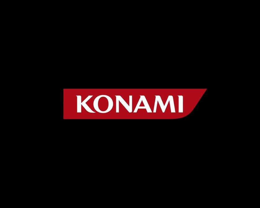 شركة كونامي تخطط لتغييرات جذرية، وربما لها أبعاد خفية..