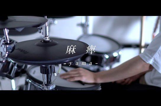 إليكم فيديو كليب افتتاحية أنمي 2.43: Seiin Koukou Danshi Volley-bu !!