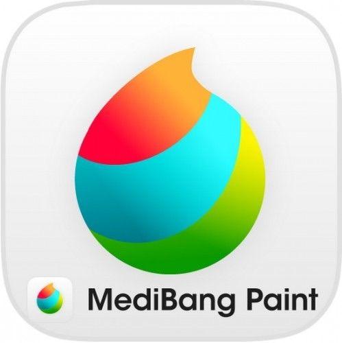 شركة MediBang ترد على اتهامات الترجمة: أخيرًا للعمالة اليابانية رأي!