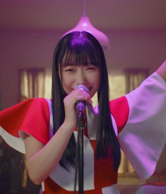 أبرز المؤديات الصوتيات في أنمي Love Live! Sunshine!! تُصدر فيديو كليب جديد!