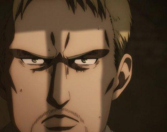 أين تشاهد أنمي Shingeki no Kyojin بطريقة شرعية؟!