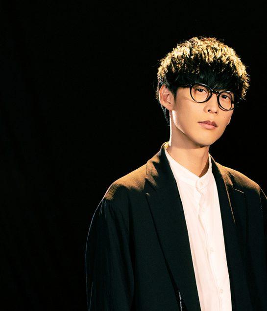 الموسيقي Masayoshi Ōishi ينشر فيديو غنّاه، وعمل على تحريكه أيضًا!
