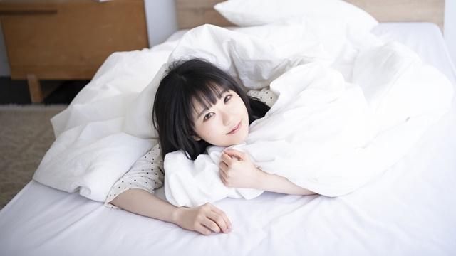 المؤدية الصوتية Nao Toyama تصدر أحدث ألبوماتها قريبًا، تعرف عليه الآن..