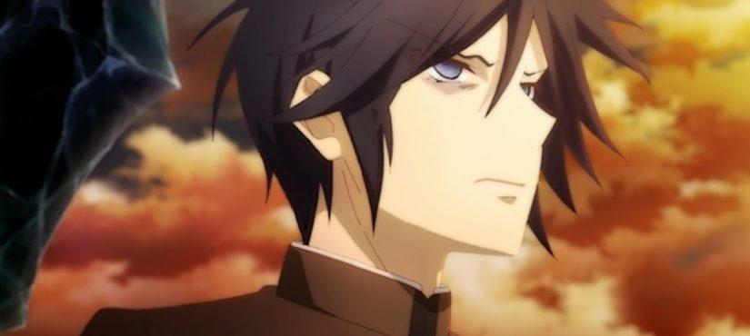 تعرفوا على فيلم Fate/kaleid liner Prisma Illya الجديد الآن!