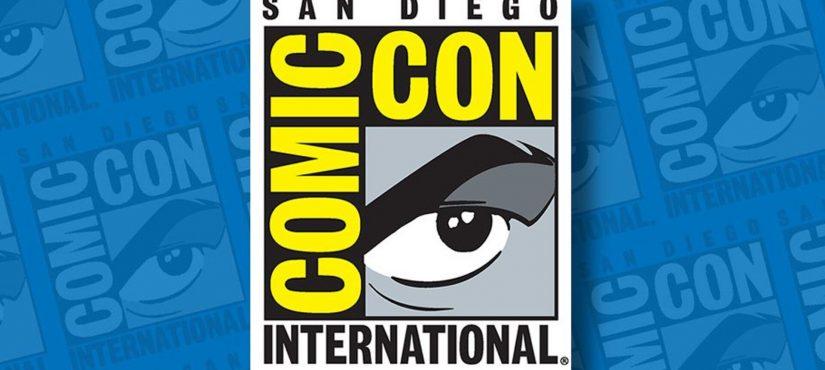 إلغاء حدث Comic-Con لعام 2021، لكن... ما البديل؟!