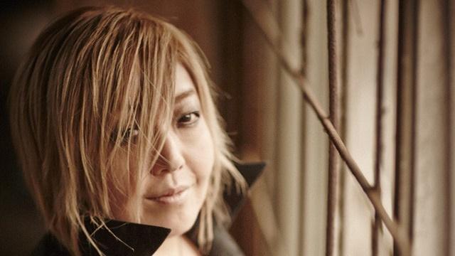 مؤدية صوت شينجي من Evangelion تقدم للجمهور لمحة من حياتها الشخصية..
