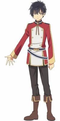 قنبلة معلومات عن أنمي Seirei Gensouki - Spirit Chronicles المنتظر!
