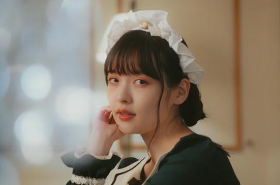 إليكم الفيديو كليب لشارة Ijiranaide Nagatoro-san الرئعة!