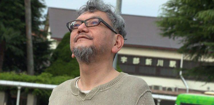 الفيلم الوثائقي لـ Evangelion 3.0+1.0 يحظى بنسخة خاصة طويلة جدًا!!