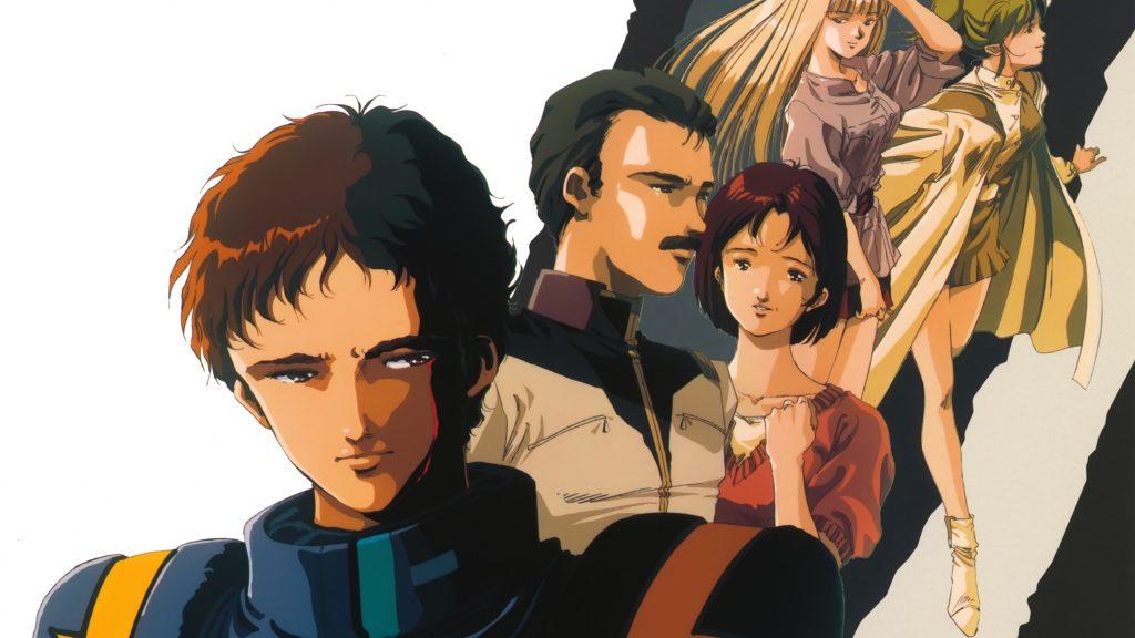 تأجيلات جديدة في صناعة السينما اليابانية، ماذا لدينا هذه المرة؟
