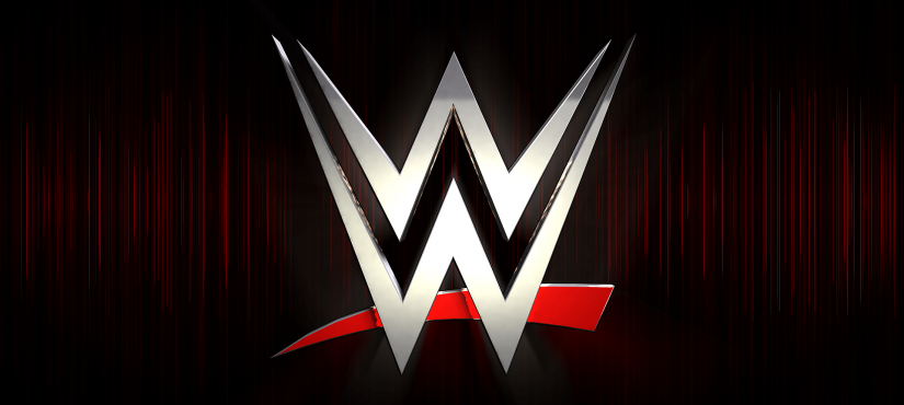 تحالف لاتحاد مصارعي WWE مع كرانشي رول..........؟!