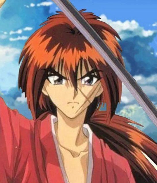 سلسلة Rurouni Kenshin تحصل على رواية جديدة قريبًا، تعرفوا على التفاصيل الآن!