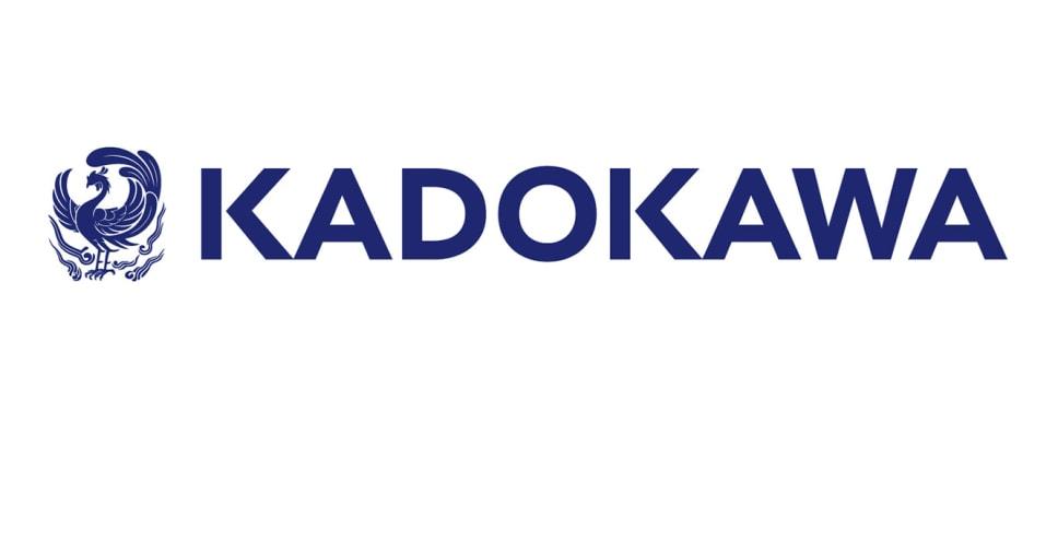 """شركة Kadokawa تخطط لإنشاء استوديو """"أسطوري"""" لتنفيذ أعمالها القادمة!"""
