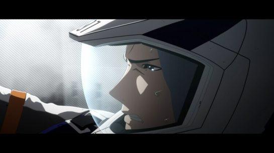 تأجيل فيلم Knights of Sidonia: Ai Tsumugu Hoshi بسبب كورونا!!
