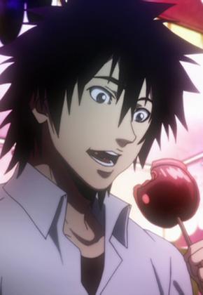 رخصة أنمي جديد تستحوذ عليها Sentai Filmworks.. فما هو يا ترى؟!