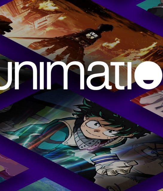 شركة Funimation تمتد وتتوسع، فهل نراها في الأوساط العربية قريبًا؟