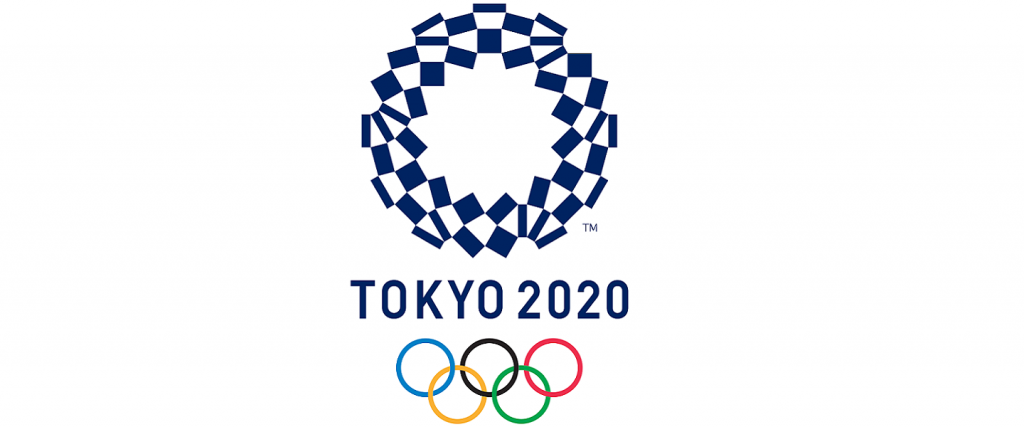 ملحن Ghost in the Shell: Arise يستقيل من أولومبيات 2020 - Tokyo Olympics !