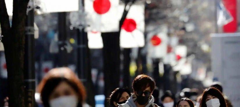 طوكيو تؤثر على المحافظات المجاورة سلبًا، للأسف...