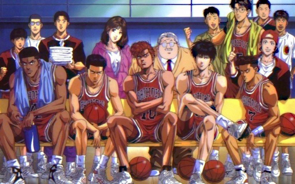 اليابان تشغل أغاني الأنمي في الأوليمبياد لتشجيع لاعبيها!