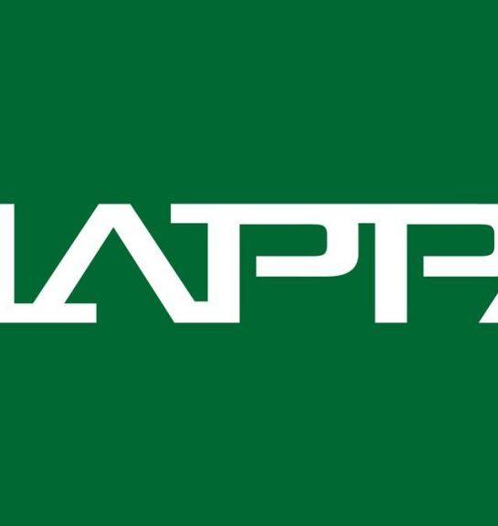 استوديو MAPPA يرد على اتهامه باستعباد الرسامين!