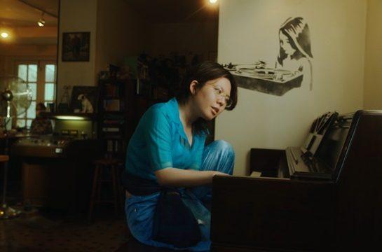 لما لا نشاهد أغنية BELLE معزوفة فيديو كليب على البيانو؟!