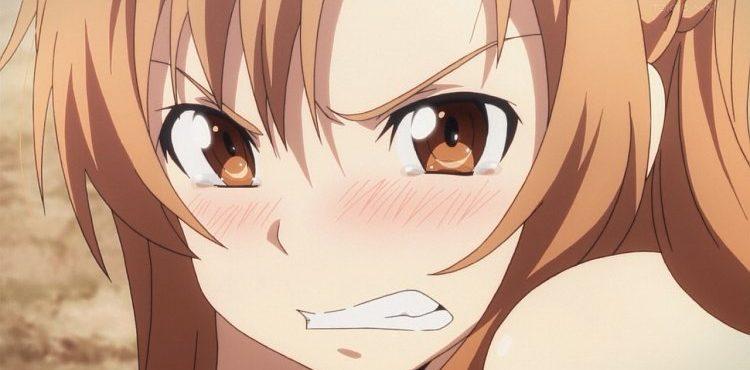 فيلم الأنمي Sword Art Online Progressive يكشف الكثير عن خباياه أخيرًا!