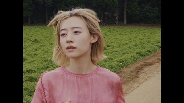 الآن أغنية فيلم Misaki no Mayoiga في فيديو كليب رائع!