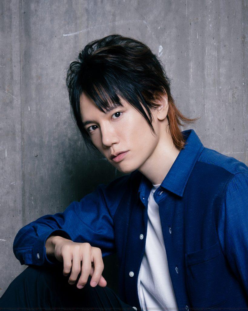 كورونا يحتاج المؤديين الصوتيين لأنمي Boku no Hero Academia و Space Brothers!