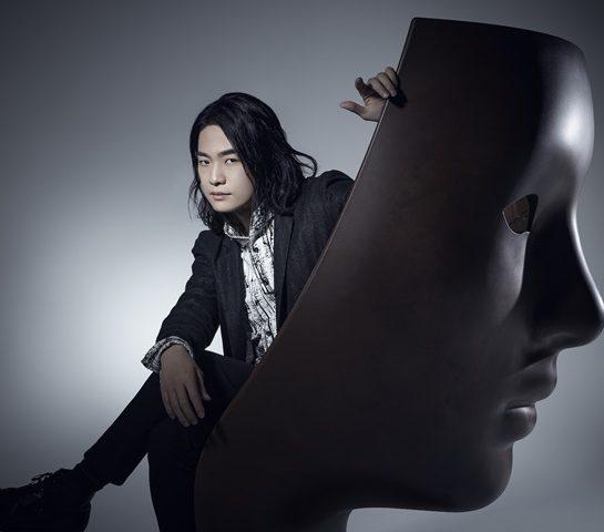 إليكم افتتاحية أنمي Kyuketsuki Sugu Shinu بفيديو كليب رائع!